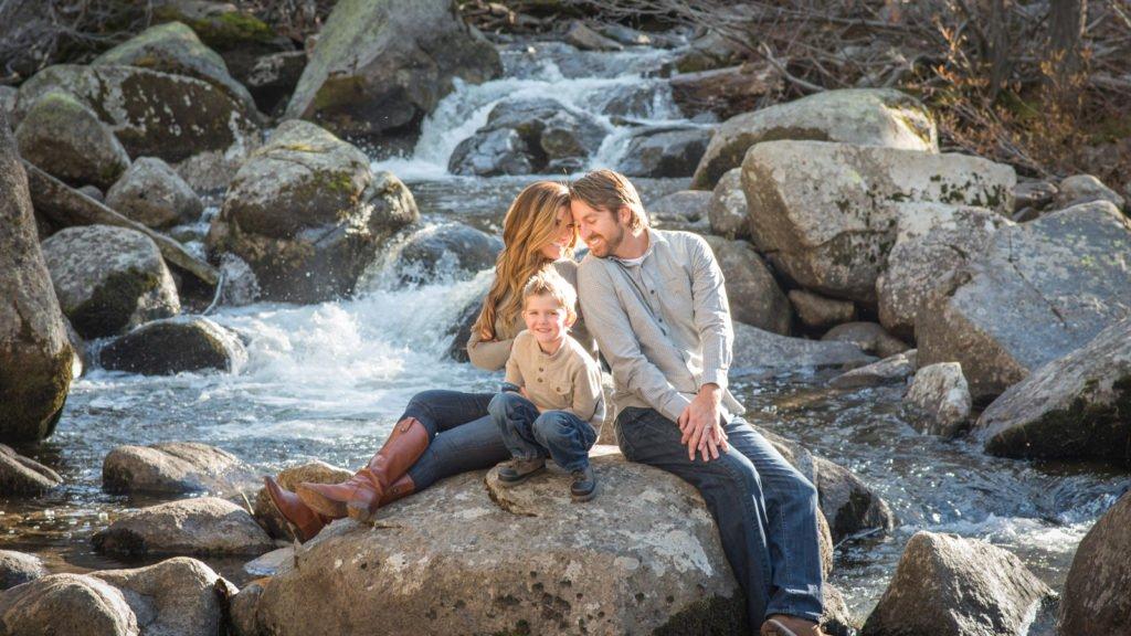 tahoe family photographers
