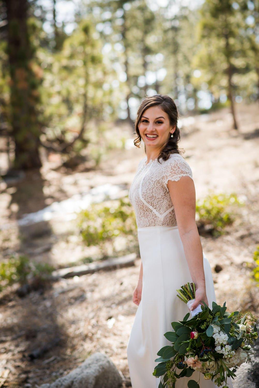 Nha Khanh Wedding Dress